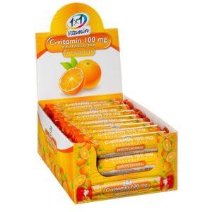 1×1-Vitamin-C-vitamin-narancsos-szolocukor