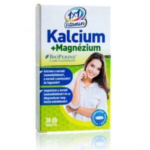 1x1-vitaday-kalcium-magnezium-bioperinnel-30db