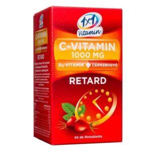 1x1-vitamin-c-vitamin-1000mg-d3-csipkebogyo-retard-50db