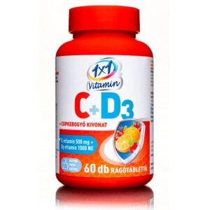 1x1-vitamin-c-vitamin-500mg-d3-1000ne-ragotabletta-naracs-60db