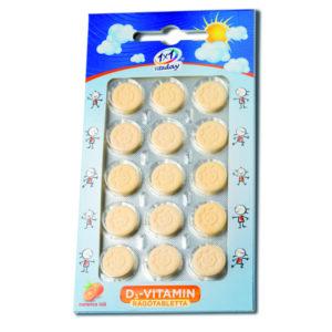1x1-vitamin-d3-vitamin-400-ne-ragotabletta-napocska