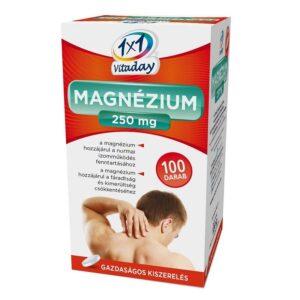 1x1-vitamin-magnezium-250mg-filmtabletta-100db