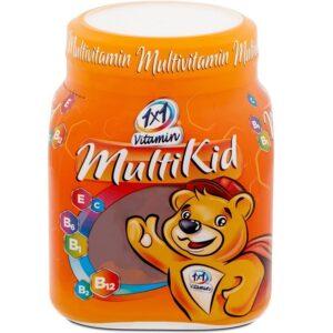 1x1-vitamin-multikid-gumivitamin-50db