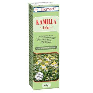 Biomed-kamilla-krem-60g