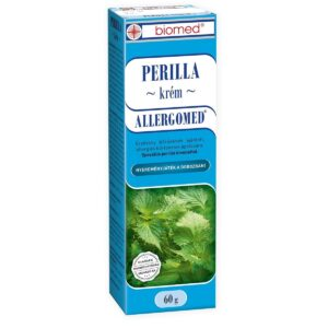 Biomed-perilla-krem-60g