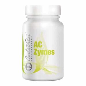 CaliVita AC-Zymes kapszula – 100db