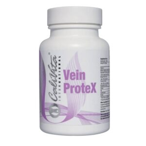 CaliVita Vein ProteX tabletta – 60db