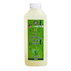 Dr. Chen american aloe vera juice – 1000ml