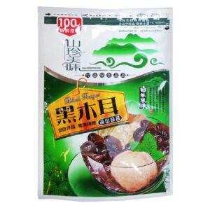 Dr. Chen fafül gomba – 70g