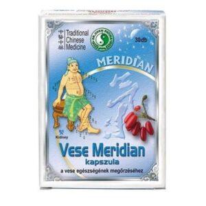 Dr. Chen Vese Meridian kapszula – 30db
