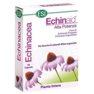 ESI Echinacea kapszula – 30db