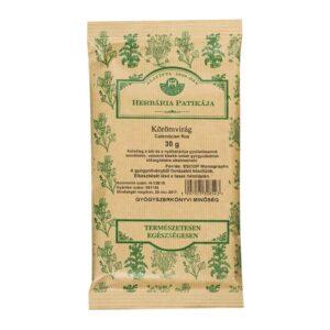 Herbária körömvirág tea – 30g