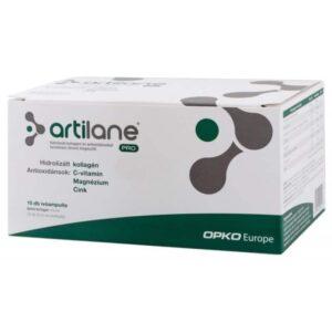 Artilane Pro ivóampulla – 15db