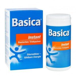 Basica Instant italpor – 300g