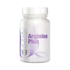 CaliVita Arginine Plus tabletta – 100db