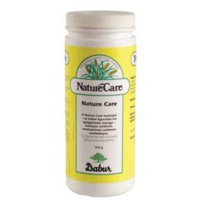Dabur Nature Care útifű maghéj korpa – 375g