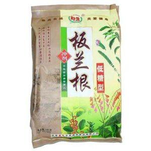 Dr. Chen Banlangen instant tea – 12 db