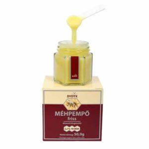Dydex méhpempő – 50g