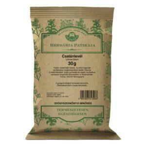 Herbária csalánlevél tea – 30g