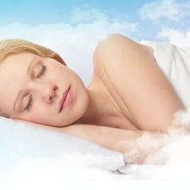 Álmatlanság, alvászavar