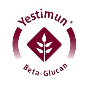 Béta-Glükán immunerősítés
