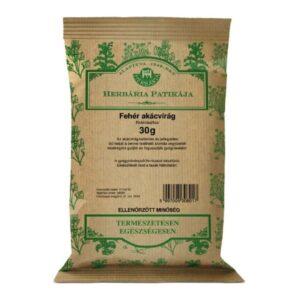 Herbária Akácvirág tea - 30g