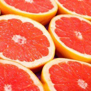 Grapefruitmag – antivirális hatás