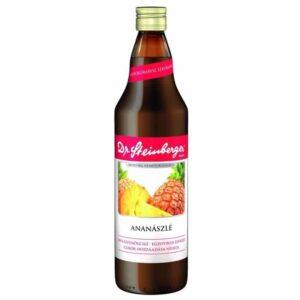 Drsteinberger-ananaszle