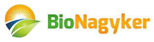 BioNagyker webáruház - Mennyiségi kedvezmények + Törzsvásárlói pontrendszer!
