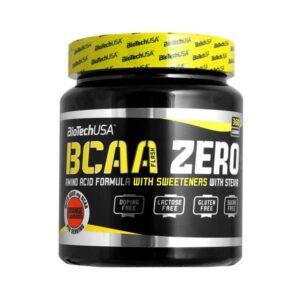 biotech-bcaa-zero-360g