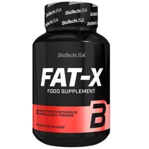 biotech-fat-x-60db-kapszula