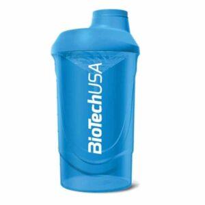 biotech-wave-shaker-kek-600-ml