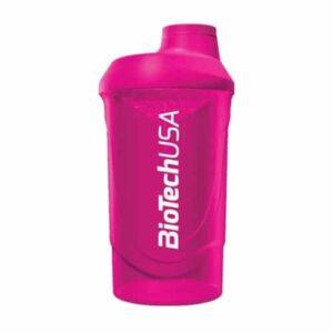 biotech-wave-shaker-magenta-600-ml