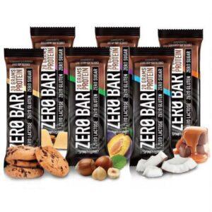 biotech-zero-bar-protein-szelet-50g-csoki-banan