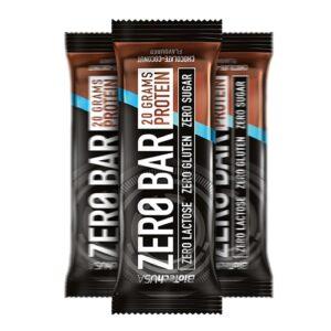 biotech-zero-bar-protein-szelet-50g-csokolade-kokusz