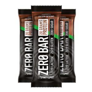 biotech-zero-bar-protein-szelet-50g-csokolade-mogyoro