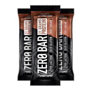 biotech-zero-bar-protein-szelet-50g-dupla-csokolade