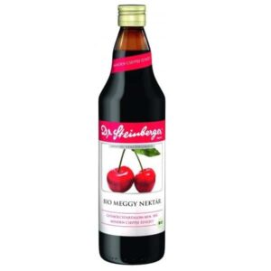 dr-steinberger-meggy-nektar-750ml