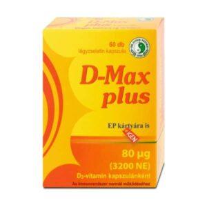 drchen-d-max-plus-d3-vitamin-3200ne-60db