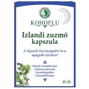 drchen-kohflu-izlandi-zuzmo-kapszula-40-d