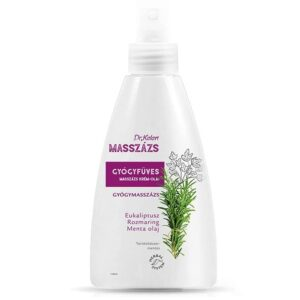 drkelen-gyogyfuves-masszazskrem-150-ml