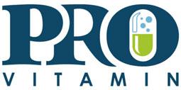 ProVitamin - Egészség, szépség és jó közérzet - természetes megoldásokkal!