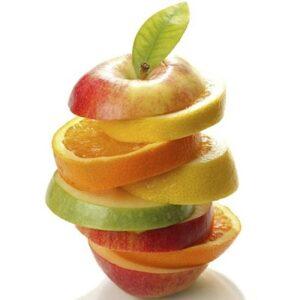 Gyümölcs kivonatok