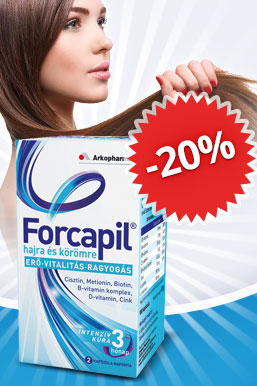 forcapil-allojpg