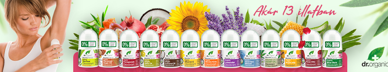 dr-organic-deo800png